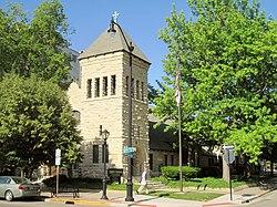 Christ Episcopal Church Springfield IL.JPG