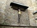 Christ at Essener Domkirche - panoramio.jpg