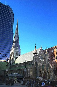 Christchurch-montreal-ext.jpg
