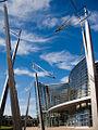 Christchurch Art Gallery 3298463759.jpg