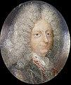 Christiaan V (1646-99), koning van Denemarken Rijksmuseum SK-A-4378.jpeg