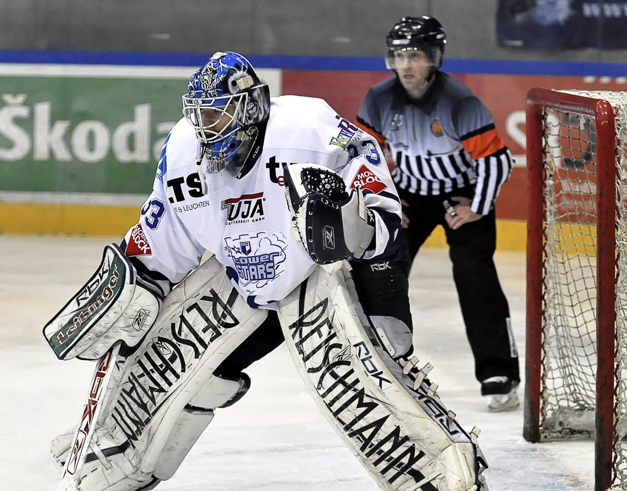 Christian Rohde