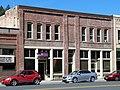 Christie Pioneer Store - Troy Idaho.jpg