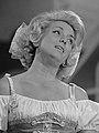 Christine Spierenburg (1964).jpg