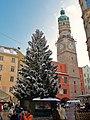 Christmas-tree - panoramio.jpg