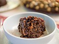 Christmas pudding (8369364904).jpg