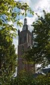 christoffelkerk 3818 b