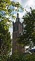 Christoffelkerk 3818 b.jpg