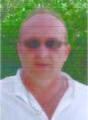 Christophe Boceno (Kris fr).jpg