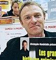 Christophe Hondelatte (cropped).jpg