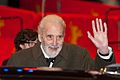 Christopher Lee (Berlinale 2012) 4.jpg