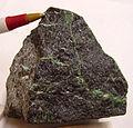 Chromite - USGS Mineral Specimens 296.jpg