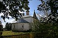 ChurchDecapitationSaintJohn(Suzdal)3.JPG