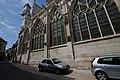 Church - Troyes, France (6215625380).jpg