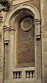 Church Messina Chiesa di San Giovanni di Malta14523.jpg