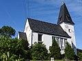Church Steinbrücken, Linda bei Neustadt an der Orla 6.jpg