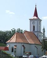 Church in Beclean.jpg