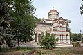 Church of John the Baptist, Kerch.jpg