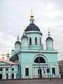 Church of Sergiy of Radonezh.jpg