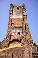 Church of St. Augustine, Old Goa.jpg