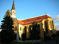 Church of St. James in Levoča.jpg