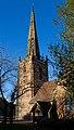 Church of St Edburgha 1 (8210542955).jpg
