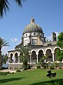 Church of the Beatitudes (2936112622).jpg