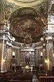Church of the Gesù.jpg