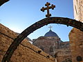 Church of the Holy Sepulcher.JPG