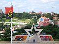 Cidade Alta (19869427689).jpg