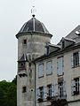 Cierp-Gaud château tour.jpg