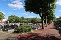 Cimetière Henri-Prou des Clayes-sous-Bois, Yvelines 34.jpg