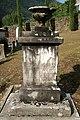 Cimitero Inglese di Bagni di Lucca 05.jpg