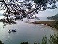 Cinar Plaj @ Aralik 2009 02 - panoramio.jpg