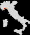 Circondario di Savona.png