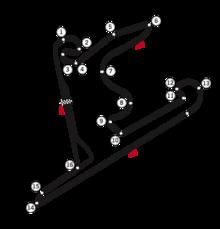 Circuit Shanghai.png