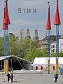Circus Knie - Sechseläutenplatz - Opernhaus Zürich 2014-05-06 16-13-32 (P7800).JPG