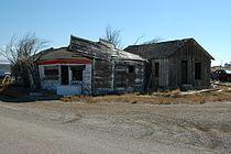 Cisco Utah.jpg