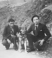 Cisquet i Jean Abonnenc.jpg