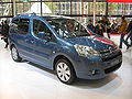 Citroen Berlingo-Mk2 Front-view.JPG
