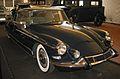 Citroen DS Coupe Le Dandy 1963.JPG