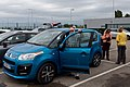 Citroen Picasso-0892 - Flickr - Ragnhild & Neil Crawford.jpg