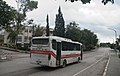 City bus, Adana 1.jpg
