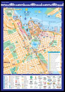 Stavanger Wikipedia