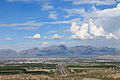 City of Las Cruces.jpg