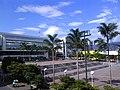 Ciudad Victoria - Lucy tejada - panoramio.jpg