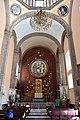 Ciudad de México - Santuario de Santa María de Guadalupe 0431.JPG