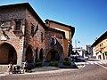 Cividale del Friuli veduta 11.jpg