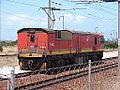 Class 15E 15-042.JPG