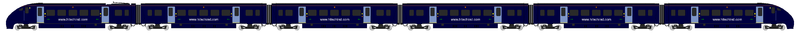 Class 395 Southeastern Diagram.PNG